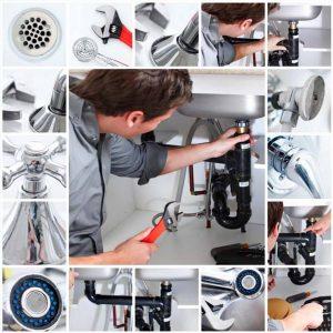 hdb-plumbing-singapore